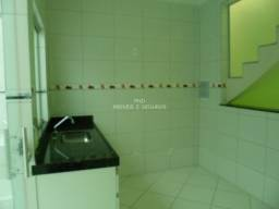 Casa Geminada - Caiçara Belo Horizonte - PHD306