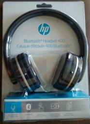 Headphone HP 400 Bluetooth