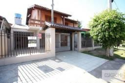 Casa dos sonhos 04 dormitórios, Bairro das Quintas em Estância Velha/RS