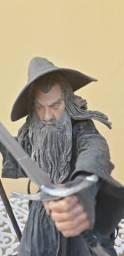 Action Gandalf 45cm