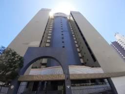 Papicu - Apartamento 63,06m² com 2 quartos e 1 vaga