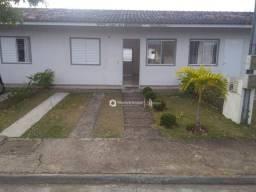 Casa à venda, 45 m² por R$ 145.000,00 - São Pedro - Juiz de Fora/MG