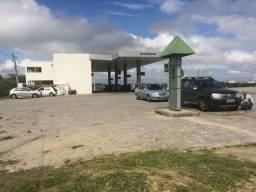 Vendo posto em 4.500 mts de área, Caruaru