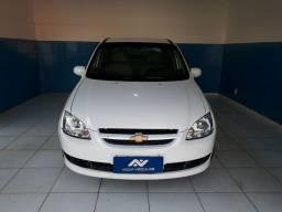 GM clasic LS 1.0 2011