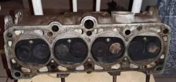 Cabecote do motor ap 2.0 mecanico
