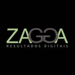ZAGGA Resultados digitais
