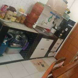 Vende-se: Casa no Mambape