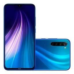 Xiaomi Redmi 8 NEPTUNE BLUE