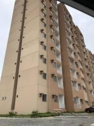 Apartamento à venda com 2 dormitórios em Coqueiro, Ananindeua cod:7661