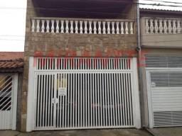 Apartamento à venda com 3 dormitórios em Jardim santa clara, Guarulhos cod:340235