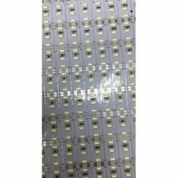 Régua LED 1,00m 28w 12v 4014 6000k