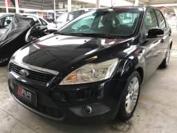 Ford focus flex 2013 automatico