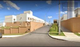F-AP1952 Apartamento 2 dormitórios à venda, 46 m²- Planta Almirante-Almirante Tamandaré/PR