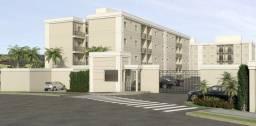 Título do anúncio: Apartamentos Residencial Vila Inglesa