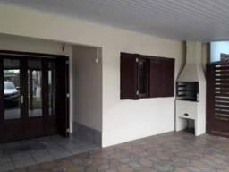 Casa p veraneio em Nova Tramandaí -Nov. Dez.FEVEREIRO