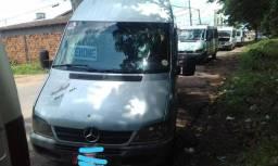 VENDO Mercedez Benz 413