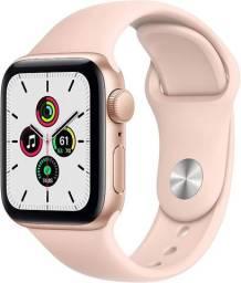 Apple Watch 6 serie SE 40mm Gold