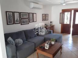 Título do anúncio: Viva Urbano Imóveis - Casa no Vista Verde (Jd. Vila Rica/Tiradentes) - CA00453