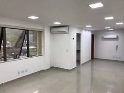 Sala para venda na Freguesia- Jacarepaguá