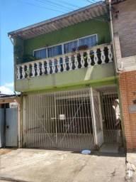 4 Casas para Renda Bairro do Lavras