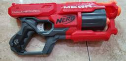 Armas Nerf