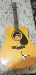 Violão Yamaha Fx310A