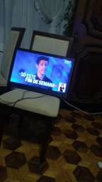 Tv/ monitor LED digital  Philco ph 24