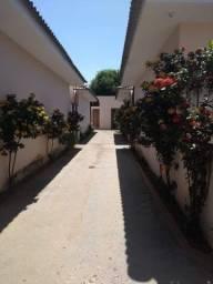 Casa Para Venda - Condomínio Pequeno Jardim Prudentino - Imobiliária Leal Imóveis