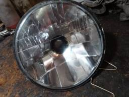 Bloco Optico (Farol) CG 125/150