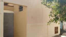 Casa 1 quarto vila mariana