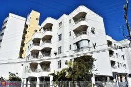 Apartamento para alugar com 3 dormitórios em Canto, Florianópolis cod:31213
