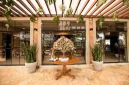 Chácara para alugar em Area rural de sao carlos, Sao carlos cod:L75388