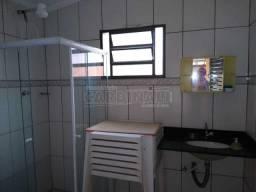 Chácara para alugar em Lagoa dourada, Brotas cod:L99556