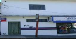 Título do anúncio: Escritório para alugar em Vila monteiro (gleba i), Sao carlos cod:L39577
