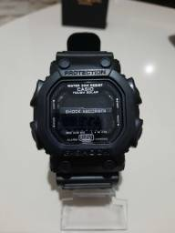 Casio G-SHOCK King Quadrado