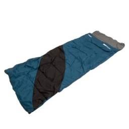 Saco para dormir Nautika