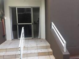 Lindo Apartamento Liv Cidade Jardim com 3 Quartos