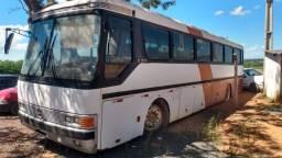 Vende-se Ônibus p/ Desmanche