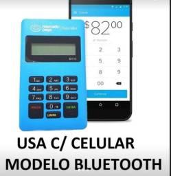 Maquininha Bluetooth