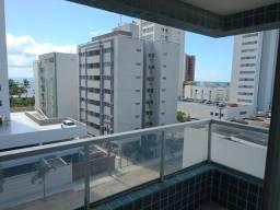 GMImoveis Vende Apartamento /C/4/Qts/1/S/V/P/O Mar/270.Fiananciado.