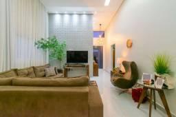 Linda casa excelente acabamento na Ponte Alta Norte do Gama!!!