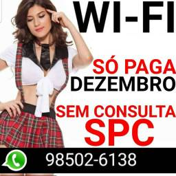 Internet internet fibra óptica