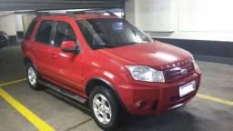 Ford Ecosport 2.0 xlt 16v flex, Ano 2012. Excelente estado de conservação