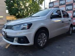 Gol G7 3 cilindros Completo