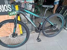 Promoção!!! Bike Elleven aro 29