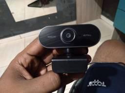 Webcam Full HD / 1080p, 30fps