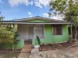 Casa em Curitiba/PR no Bairro Alto Referência L1427