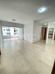 Apartamento 3 suítes, Jardim Goiás, Visage Platine