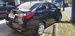 HB20S NJ 1.6 aut 2016 Incríveis Baixo km! Troco e financio! Chama no zap!!!
