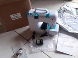 Lenoxx maquina de costura